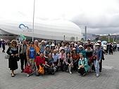 上海世界博覽會:DSCN0858.jpg