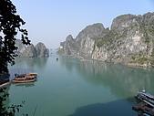 北越雙龍五日遊(風景篇):DSCN6517.JPG