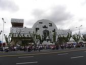 上海世界博覽會:DSCN0899.JPG