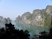 北越雙龍五日遊(風景篇):DSCN6519.JPG