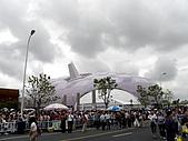 上海世界博覽會:DSCN0970.jpg