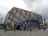 上海世界博覽會:DSCN0974.JPG