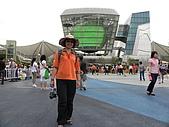 上海世界博覽會:DSCN1003.JPG