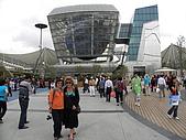 上海世界博覽會:DSCN1008.JPG