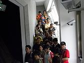 上海世界博覽會:DSCN1025.JPG