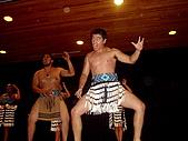 紐西蘭風景篇:毛利舞蹈.jpg