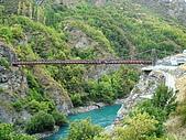 紐西蘭風景篇:皇后鎮高空彈跳處..jpg