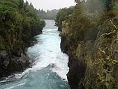 紐西蘭風景篇:威卡多Waikato河流.jpg
