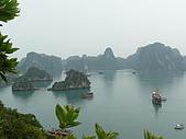 北越雙龍五日遊(風景篇):P1030310.JPG