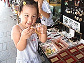9907澎湖:照片 010.jp