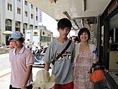 9907澎湖:照片 011.jp