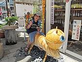 9907澎湖:照片 015.jp