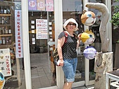 9907澎湖:照片 016.jp