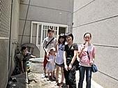 9907澎湖:照片 020.jp
