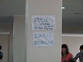 2011-2-16-18長灘島 :