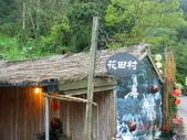 宜蘭花田村201103:DSC07021.JPG