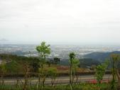 宜蘭梅花湖:DSC06951.JPG
