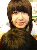 菲比滿週歲慶生會:DSC03900.JPG