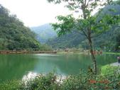 宜蘭花田村201103:DSC07007.JPG