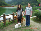 宜蘭花田村201103:DSC07010.JPG
