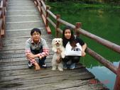 宜蘭花田村201103:DSC07016.JPG