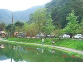 宜蘭花田村201103:DSC07017.JPG