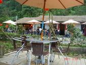 宜蘭花田村201103:DSC07018.JPG