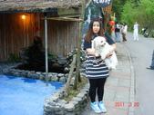 宜蘭花田村201103:DSC07019.JPG