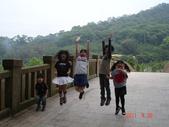 2011拉拉山2日遊:20110430拉拉山2日遊 010.jpg