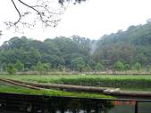 2011拉拉山2日遊:20110430拉拉山2日遊 007.jpg