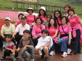 2011拉拉山2日遊:20110430拉拉山2日遊 033.jpg