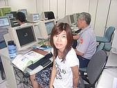 航警局xuite研習:航航警局xuite研習_00