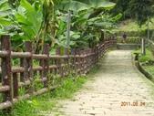 110824記錄我家後花園系列四:火焰山_承天禪寺:照片 162.jpg