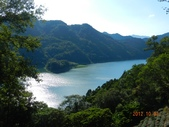 121003石碇永安步道尋幽:古水圳步道