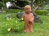 110824記錄我家後花園系列四:火焰山_承天禪寺:照片 139.jpg