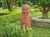 110824記錄我家後花園系列四:火焰山_承天禪寺:照片 140.jpg
