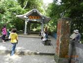 110509獅頭山:照片 174.jpg