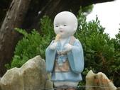 110824記錄我家後花園系列四:火焰山_承天禪寺:照片 145.jpg
