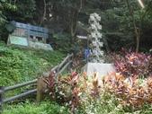 110824記錄我家後花園系列四:火焰山_承天禪寺:照片 108.jpg