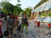 120509~10旗山龍華渡假村、美濃鍾理和紀念館: