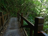 121003石碇永安步道尋幽:永安景觀步道