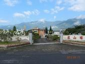 120316~18關山池上自行車之旅: