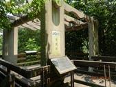 110824記錄我家後花園系列四:火焰山_承天禪寺:照片 111.jpg