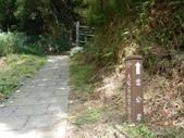 110824記錄我家後花園系列四:火焰山_承天禪寺:照片 047.jpg