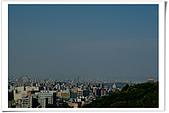 打印趣 第二篇 五指山系:從白臼樹石地坪眺望.jpg