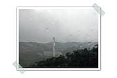 打印趣 第三篇 仙跡岩 指南宮貓空親山步道 指南茶路親山:Heavy rain.jpg