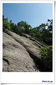 打印趣 第二篇 五指山系:路是斜的.jpg