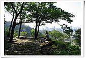 打印趣 第二篇 五指山系:白臼樹石地坪.jpg