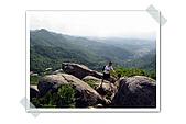 打印趣 第二篇 五指山系:拍拍樂.jpg