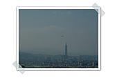 打印趣 第二篇 五指山系:起飛.jpg